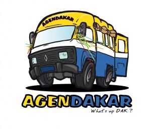 logo-Agendkar