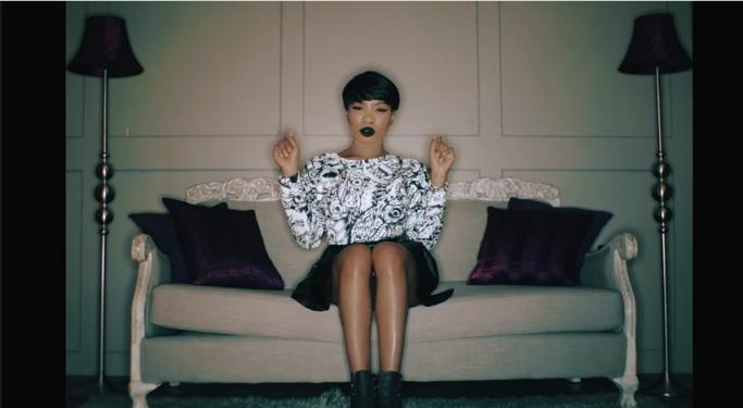 Nouveau clip à voir: «My time» par Mo'Cheddah.