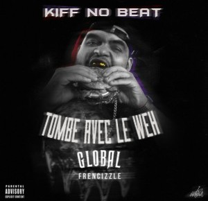 Kiff no beat pannelle co agence cr ative africaine for Album de kiff no beat