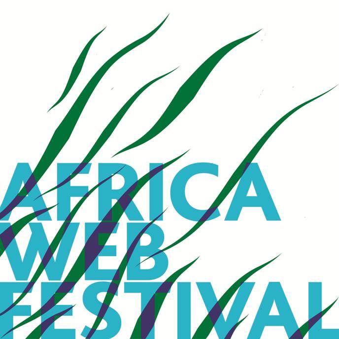 1ère édition de l'AFRICA WEB FESTIVAL à Abidjan en novembre 2014