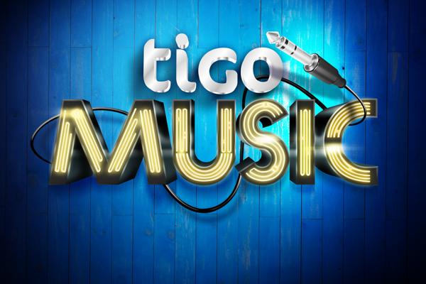 Millicom présente «TIGO MUSIC», son service de steaming musical illimité, en Afrique