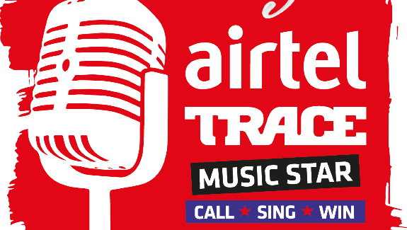 Airtel-TRACE-Music-Star_eventsrdc.com_752_n