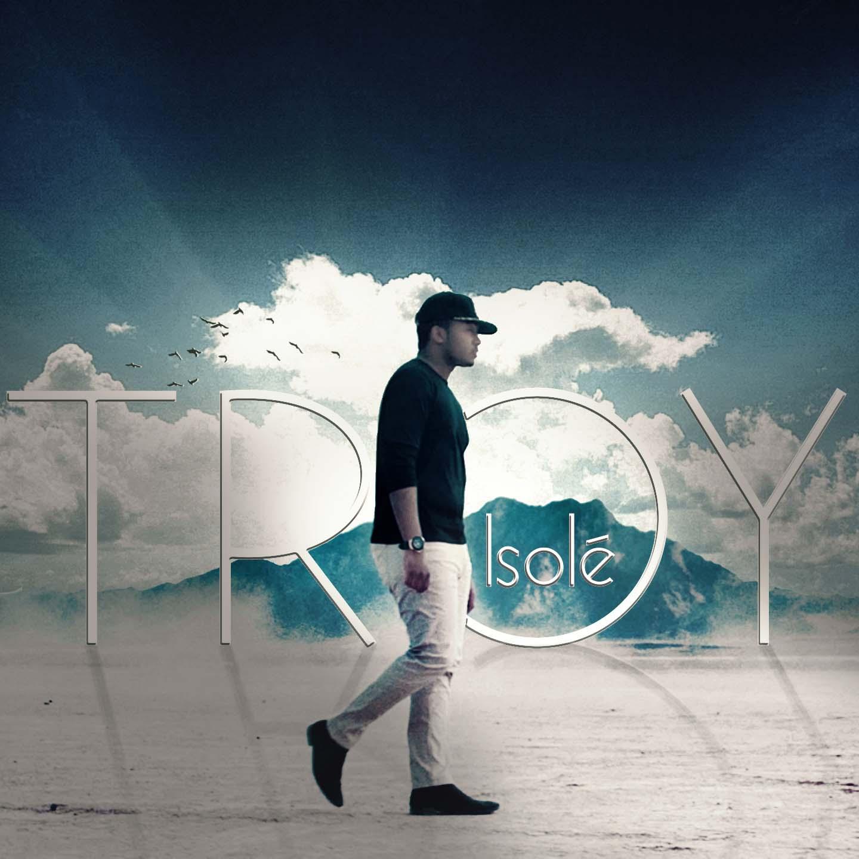Nouveau clip à voir: «Isolé» par Troy.