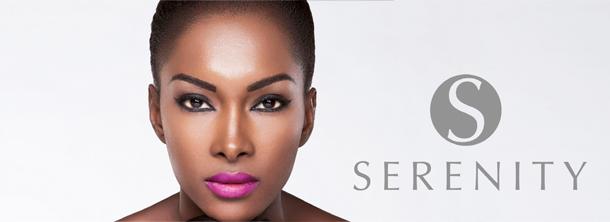 Beauté: à la découverte de SERENITY, le 1er Spa de Luxe du Congo