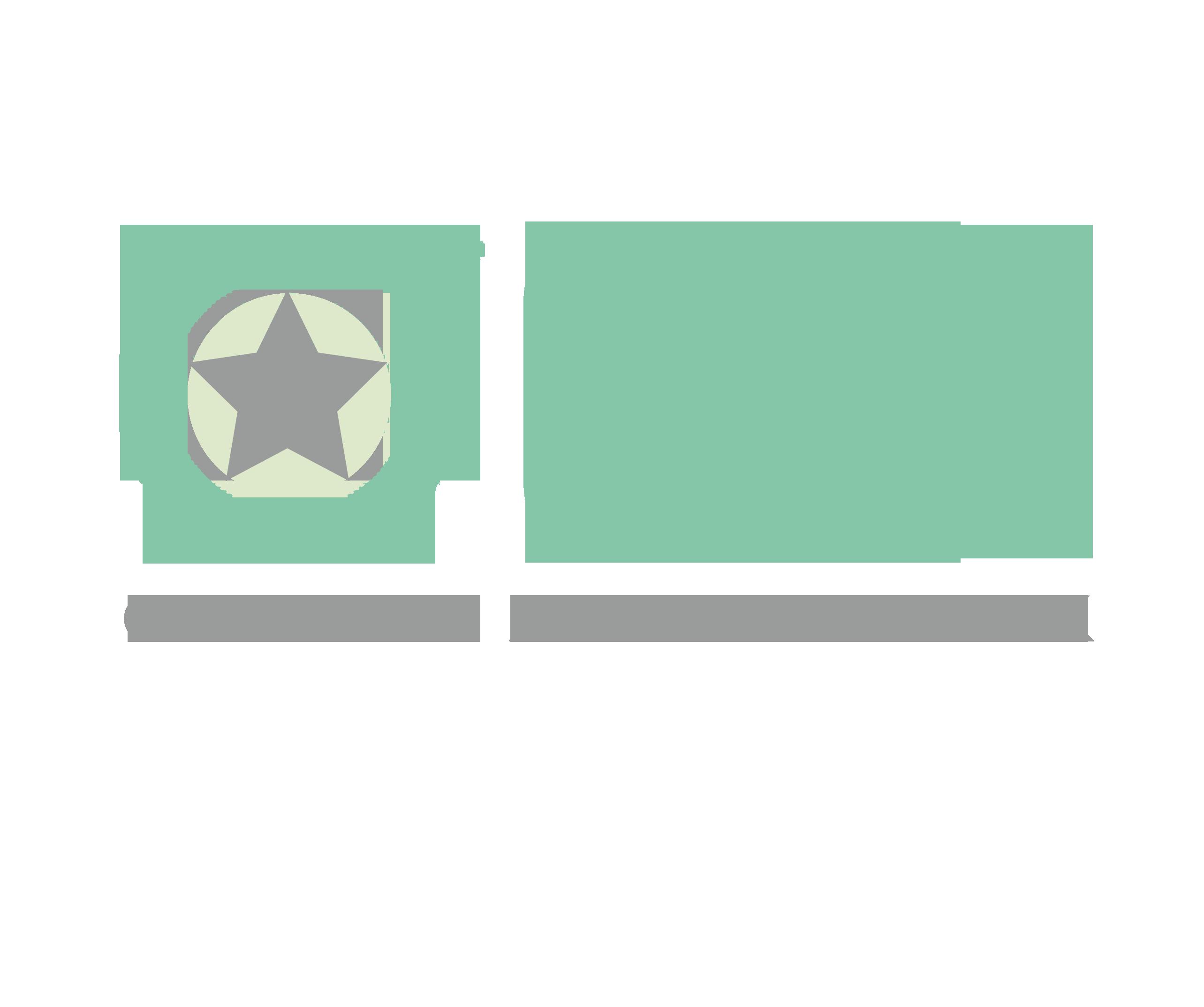Design Logo, Cameroon Business Angel Network