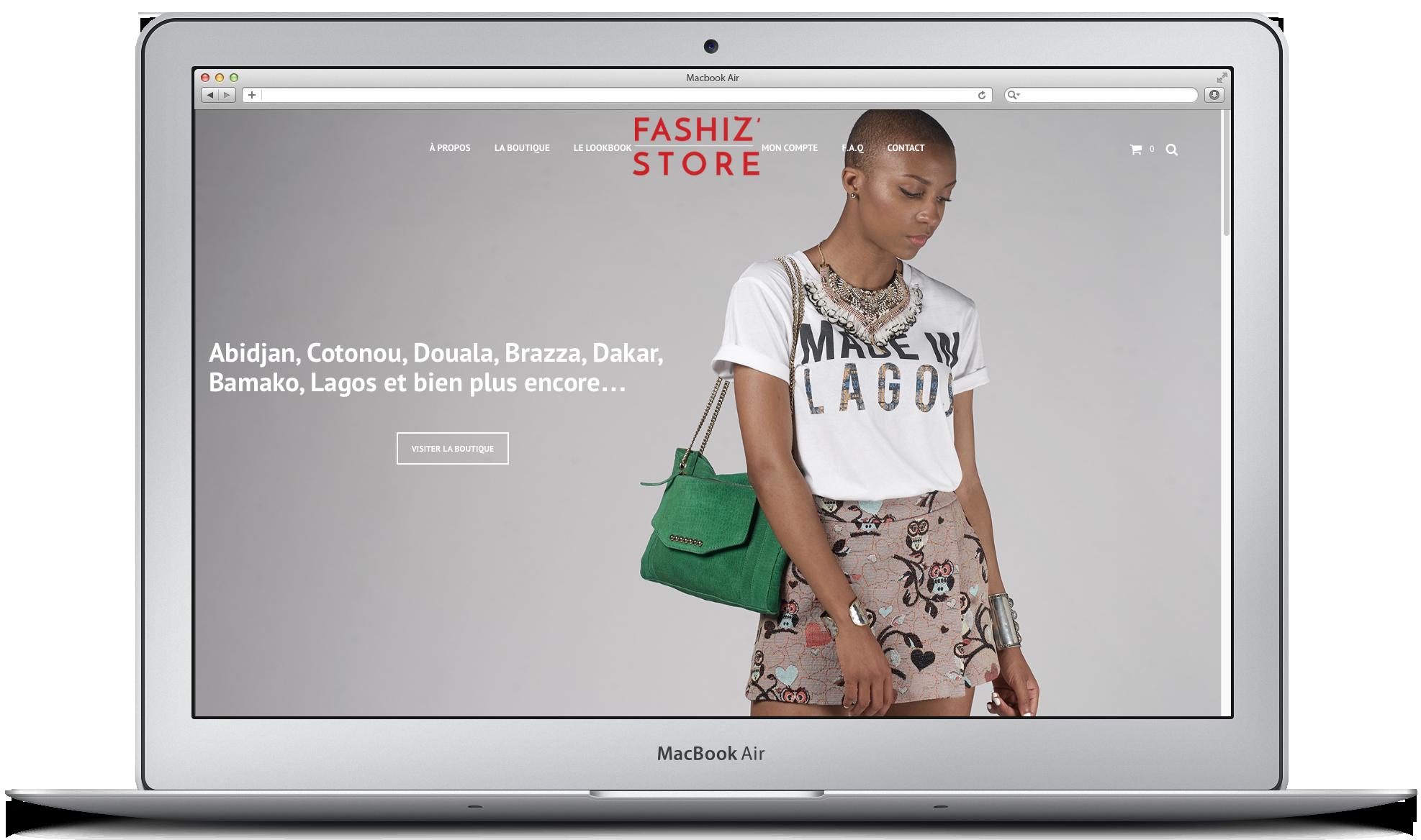 shopfashizblack