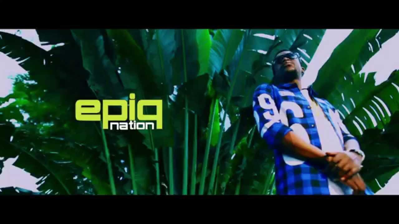 Côte d'Ivoire: l'opérateur téléphonique MOOV s'associe au beatmaker et chanteur Shado Chris