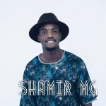 SHAMIR MG
