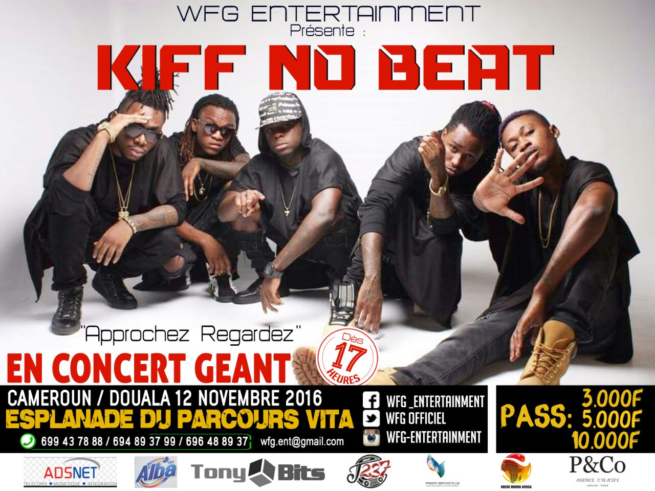 flyer-officiel-concert-knb-douala