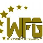 WFG ENTERTAINMENT