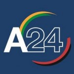 Logo_Africa_24