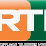 Logo_Radiodiffusion_télévision_ivoirienne