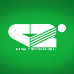 canal2inter