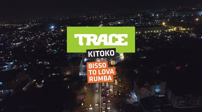 Trace-Kitoko_eventsrdc.com_649371024_780x439_ok