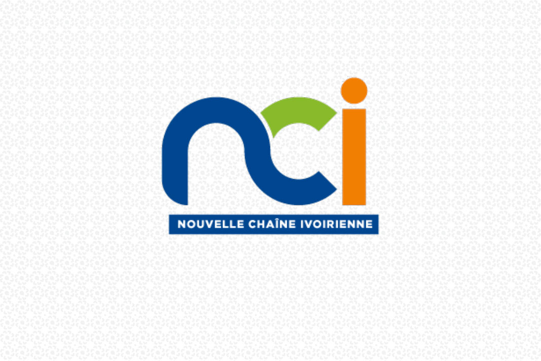 NCI-abidjan-1068x713