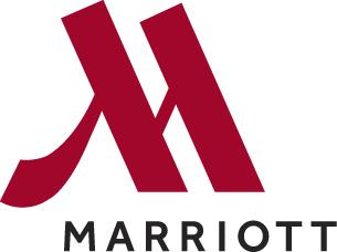 1_MH_Logo_RGB