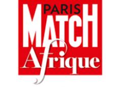logo-parismatch-afrique_0